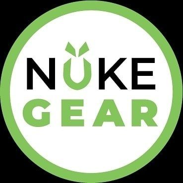 Nuke Gear